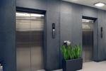همه آسانسورهای شهرستان جم باید استانداردسازی شوند