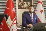 Seçimlerin ardındaki yeni Türkiye daha güçlü olacak