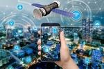 استفاده از فناوری فضایی در مدیریت بلایای طبیعی آموزش داده میشود