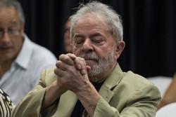 «داسیلوا» از نامزدی در انتخابات ریاستجمهوری برزیل منع شد