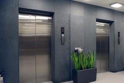صدور ۱۰۱ گواهینامه تایید ایمنی آسانسور در کهگیلویه و بویراحمد