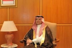 سفیر عربستان در لبنان به «بیروت» بازگشت