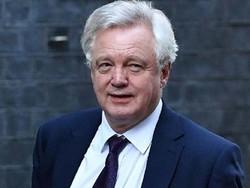 برطانوی وزیراعظم سے اختلاف کی وجہ سے بریگزٹ کے وزیر مستعفی