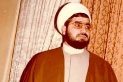 موضع قاطع امام خمینی در رد لایحه کاپیتولاسیون/ وحشت آمریکا و رژیم پهلوی از سخنرانی ضد آمریکایی امام