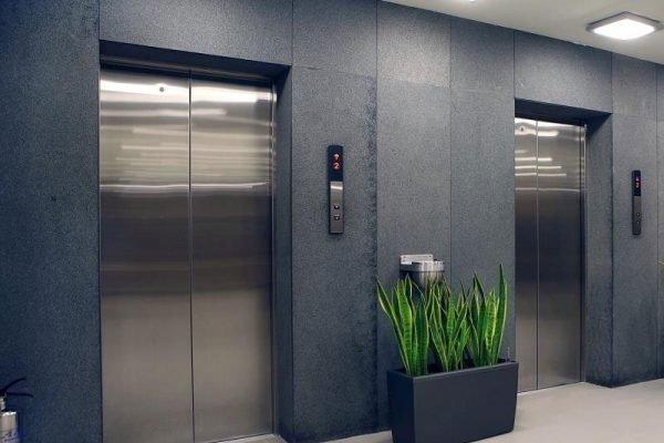 صدور ۲۳۱ گواهی تاییدیه آسانسور در لرستان
