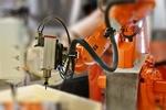 حمایت از تولید داخلی، اولویت اصلی/شروط شکلگیری روند پایدار صادرات صنعتی