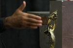 آزمونوخطا در جشن بزرگ سینمای ایران/ فیلمها تدریجی داوری میشوند
