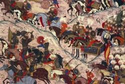 اسلام و امپراتوری عثمانی