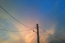 کیفیت فرکانس شبکه برق کشور استاندارد جهانی دارد