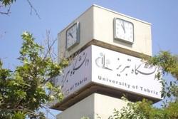 دانشگاه تبریز مسئول پیگیری توافقات علمی کشور ایران و ترکیه شد