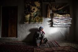 داغ مهاجرت بر قلب روستاهای پشت کوه
