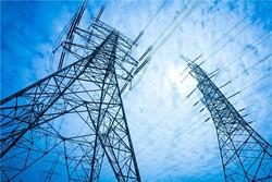 صرفه جویی ۲ هزارمیلیاردتومانی در مصرف برق/میزان مصارف باید قابل رویت شود