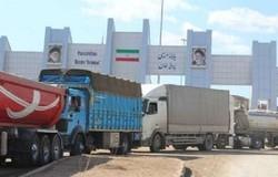 پیشبینی صادرات ۳ میلیارد دلاری برای کرمانشاه