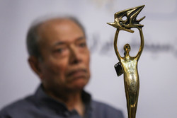 20th Iran Cinema Celebration names nominees