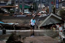 میانمار میں سیلاب سے 10 افراد ہلاک