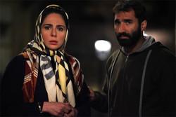 «به وقت خماری» در پاریس/ فیلم به روسی و ترکی دوبله شد