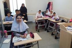 زنگ مهر در تمام مدارس ایرانی خارج از کشور نواخته می شود
