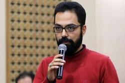 کمبود و گرانی کاغذ نشریات همدان را در آستانه تعطیلی قرار داده است
