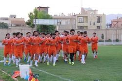 ۱۱ باشگاه لیگ دسته اول حق ثبت قرارداد ندارند!