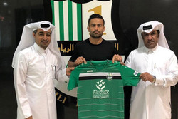 هشدار غیرمستقیم نایب رئیس سابق باشگاه الاهلی به دو بازیکن ایرانی