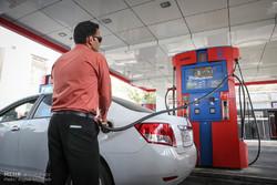 سامانه یکپارچه توزیع فرآوردههای نفتی راهاندازی میشود