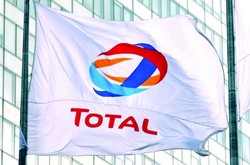 Total to leave all equipment, investment in Iran