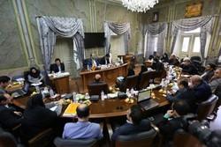 کمیسیون عمران شهرداری رشت - کراپشده