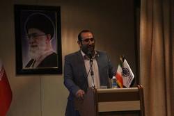 رشد اقتصادی نیازمند ترویج فرهنگ استفاده از کالای ایرانی است