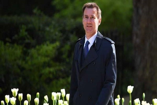 Trust breakdown between UK, EU, a 'Geo-Strategic Mistake': London