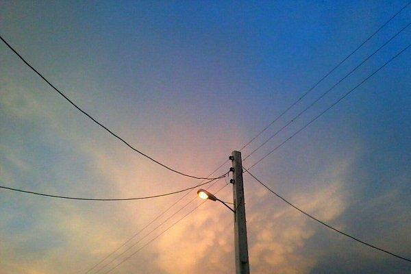 مصرف برق در ساعات اوج؛ ۴۹ هزار مگاوات