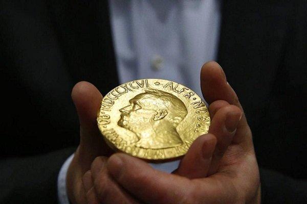 آکادمی جایگزین نوبل دست به کار شد/ اعلام اسامی نامزدهای امسال