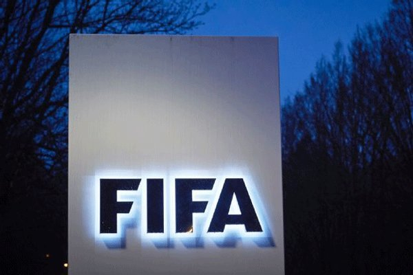 FIFA postpones 2022 World Cup qualifiers in Asia