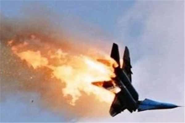 اسرائيل نے شام پر 200 بار فضائی حملے کئے