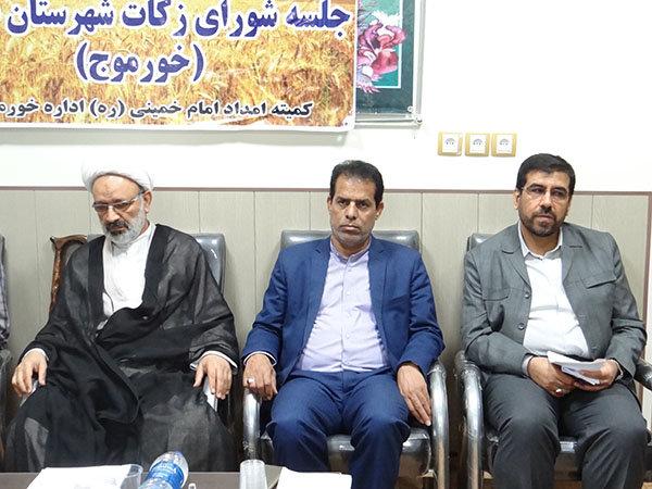 ۱۰۰۰واحد مسکن روستایی در استان بوشهر احداث می شود