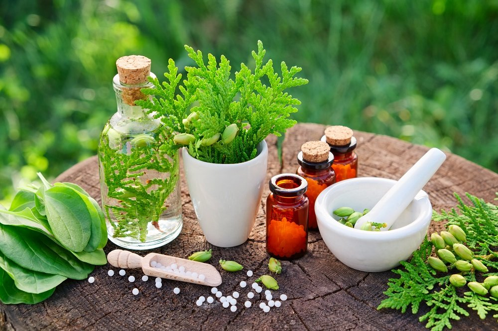 Best Tips To Find Affordable Herbal Products