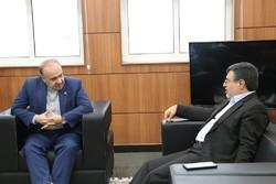 وزير الرياضة: إطلاق 600 مشروع رياضي بالتزامن مع ذكرى انتصار الثورة
