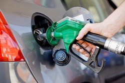 Gasoline imports decline by 36% in Q1