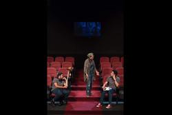 درهای سینما «فلیک» ویژه دانشجویان باز می شود