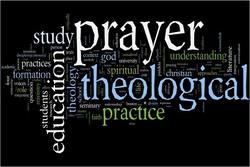 تحویلگرایی در الهیات معاصر/ تفسیر ایمان دینی و وحی