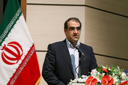 Health chief: Self-proclaimed human rights advocates silent on U.S. Iran sanctions