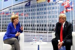 ألمانيا تحذر امريكا من التعريفات قبل اجتماع مع الاتحاد الأوروبي