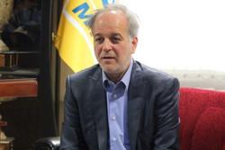 واکنش رئیس هیات مدیره تراکتورسازی به اشتباهات مشکوک فروزان