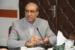 دستورالعمل جدید تامین مالی واحدهای صنعتی به استان ها ابلاغ شد