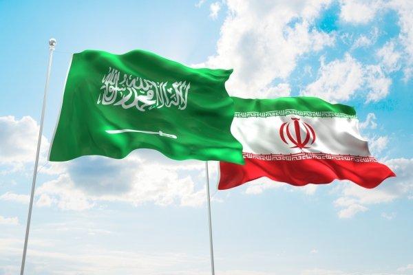 إيران تزيح السعودية وتصدر للهند 5.6 مليون طن من النفط