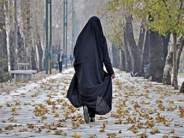 چادر در سوئیس، موازی کاری در ایران؛ فقدان معناسازی در حوزه حجاب