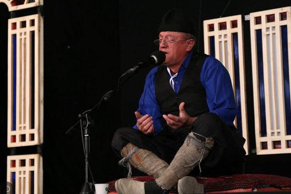 جشنواره «لیلم» در ساری برگزار می شود/ پژوهشی درباره موسیقی چوپانی