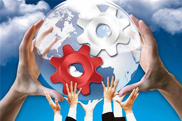 همایش «مهارت کارآفرینی ویژه کودکان و نوجوانان» برگزار میشود,