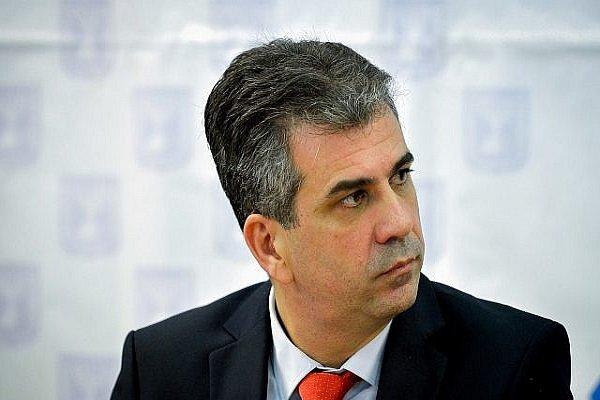 البحرين تعلن التطبيع رسمياً وتدعو وزير الاقتصاد في الكيان الصهيوني لزيارتها