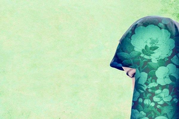 حجاب، اولویت چندم کشور است؟/ نمادی از ارزشهای اسلامی
