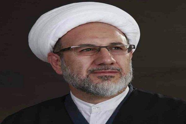 جلسه شورای مرکزی اعتماد ملی «وجاهت قانونی» ندارد